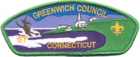 Greenwich Council CSP.png
