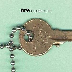 Guestroom (album) - Image: Guestroomivy