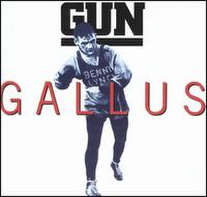 Gallus (album)