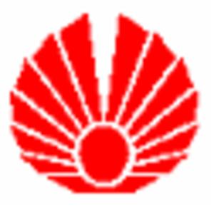 Hong Kong Arts Festival - HKAF logo