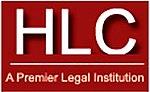 Haldia Law College-logo.jpg