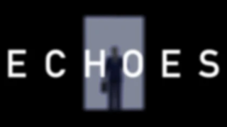 <i>Half-Life: Echoes</i>