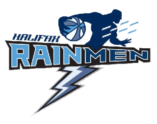 Halifax Rainmen