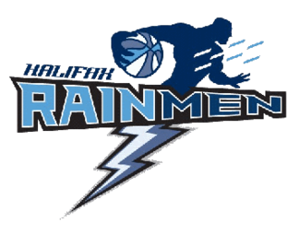 Halifax Rainmen - Image: Halifax Rainmen