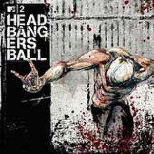 MTV2 Headbangers Ball - Image: Headbangersball