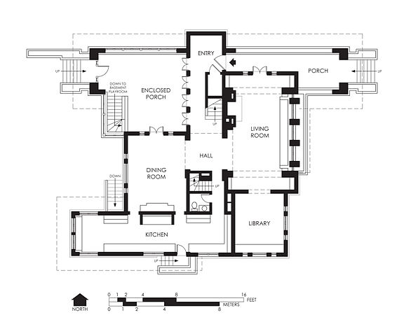 Pilot House Apartments Newport News Va