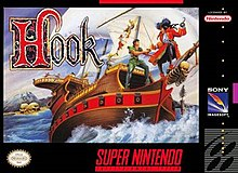 Hook game cover art.jpg