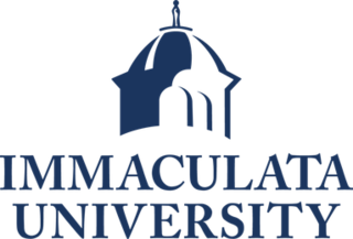 Immaculata University Roman Catholic university