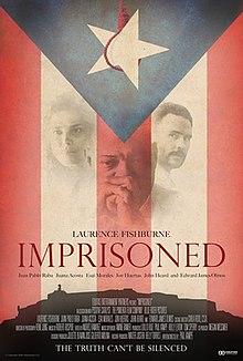 Imprisoned xlg.jpg