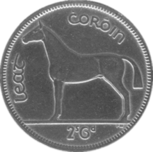 Irish half-crown coin.png