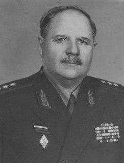 Ivan Boldin