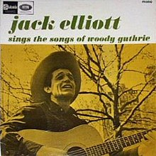 Jack Elliott Sings the Songs of Woody Guthrie.jpg
