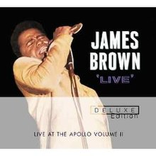 James brown - live at the apollo v2.jpg