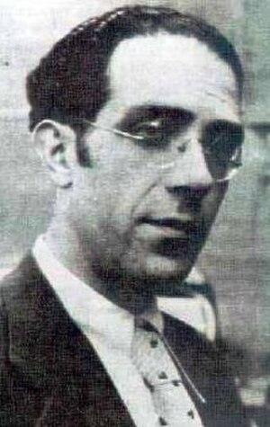 Jesús Hernández Tomás - Image: Jesús Hernández Tomás