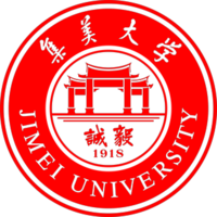 jimei university wikipedia