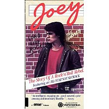 Joey 1986 Movie.jpg