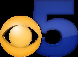 KYES-TV - Image: KYES TV 2017 Logo