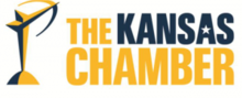 Kansas Chamber of Commerce Logo.png