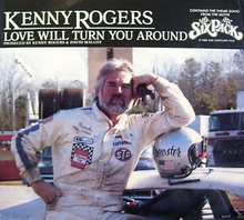 Kenny Rogers Love Will Turn single.png