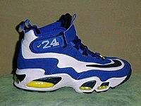 Ken Griffey Shoes For Sale