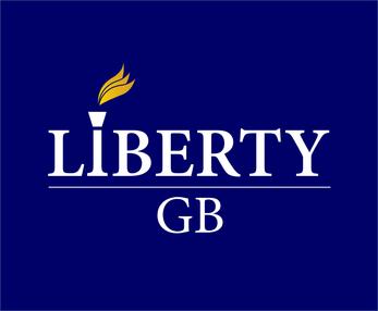 Liberty GB