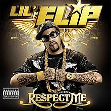 Respect Me (Lil' Flip album) - Wikipedia
