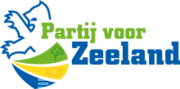 Logo of the Party for Zeeland.png