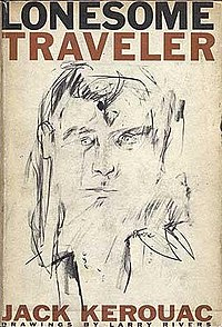 Lonesome-traveller-cover.jpg