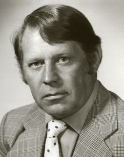 Lou Lefaive Canadian sports administrator and civil servant