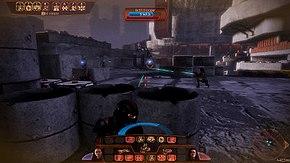 Mass Effect 2 - Wikipedia