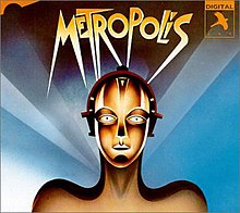 Metropolis Musical CD Cover.jpg