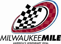 Milwaukee Mile logo.jpg