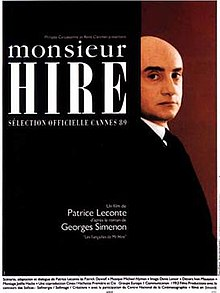 Monsieur Hire.jpg