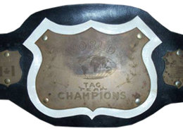 NWA World Tag Team Title Mid-America.png