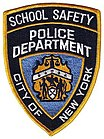 NYPD - School Safety.jpg