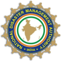 National Disaster Management Authority Logo.png