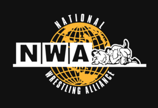 National Wrestling Alliance American professional wrestling promotion