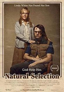 Natural Selection (2011 film) - Wikipedia