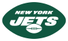 New York Jets logo