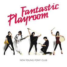 New Young Pony Club - Fantastic Playroom.png