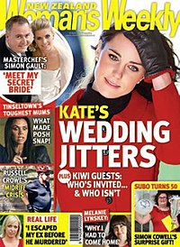 New Zealand Woman's Weekly cover.jpg