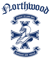 Northwood School Badge