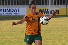 Olivia Price Australian Football Player.jpg