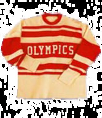 Detroit Olympics - Image: Olympicsjsy