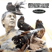 Our Lady Peace - Naveed.jpg