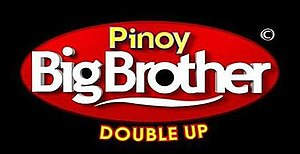 Pinoy Big Brother: Double Up - Image: PB Bd UP