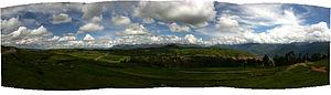 Anta Province