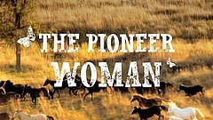 Food Network Pioneer Woman Hmemade Biscuits