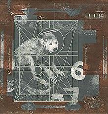 [Image: 220px-Pixies-Doolittle.jpg]