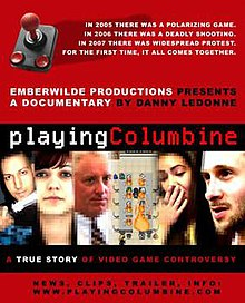 Playing Columbine FilmPoster.jpeg